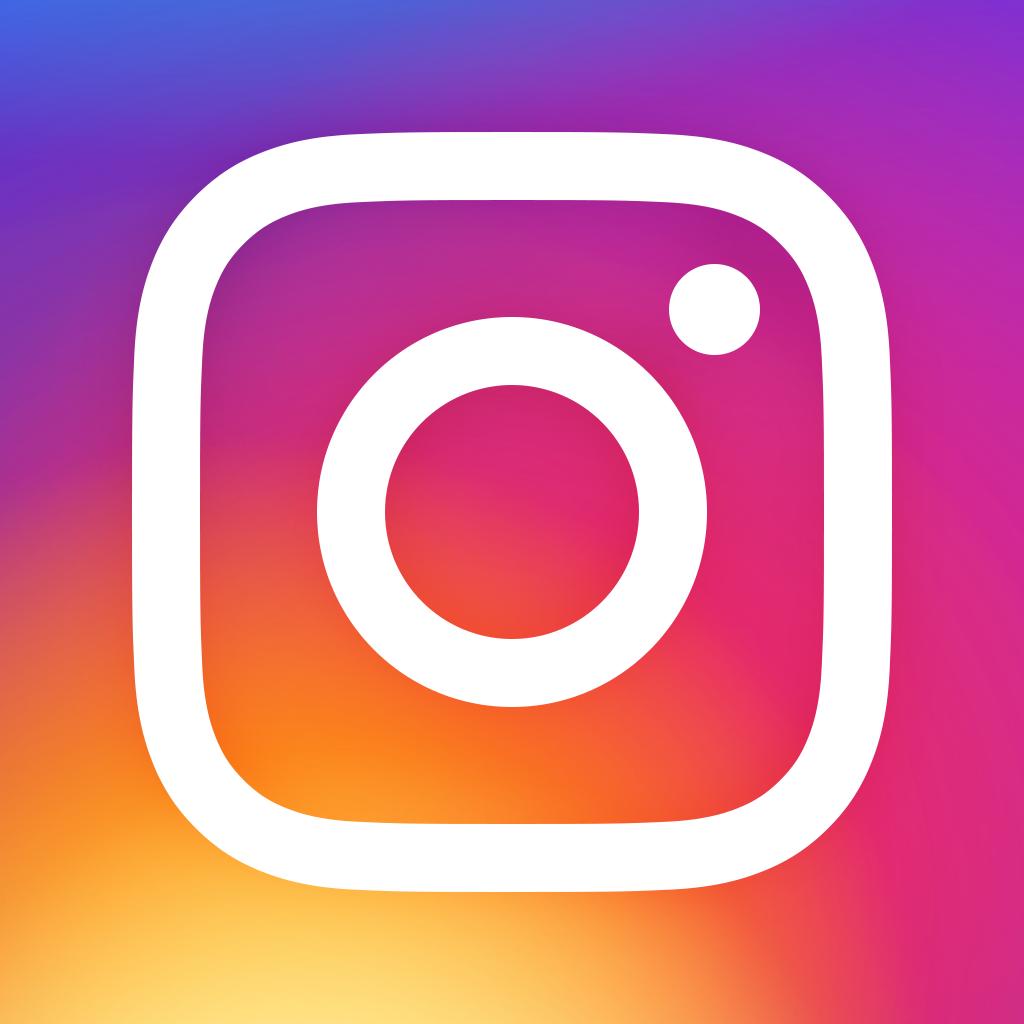 Juventas systar på Instagram