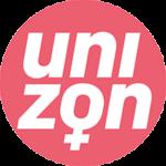 unizon logotyp